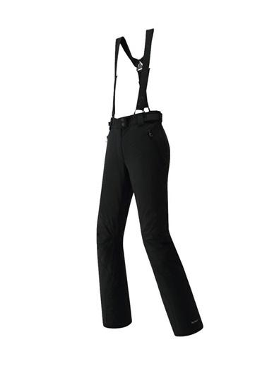 Panthzer Kayak Pantolonu Siyah